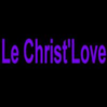 Le Chris'Love Sens-Beaujeu Logo
