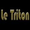 Le Triton Narbonne Logo