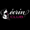 L'Ecrin Club Euzet Logo