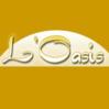 L'Oasis Cannes Logo