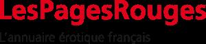 DieRotenSeiten in der Frankreich